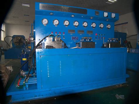 html test bed marine hydraulic system test bed buy motor test bed