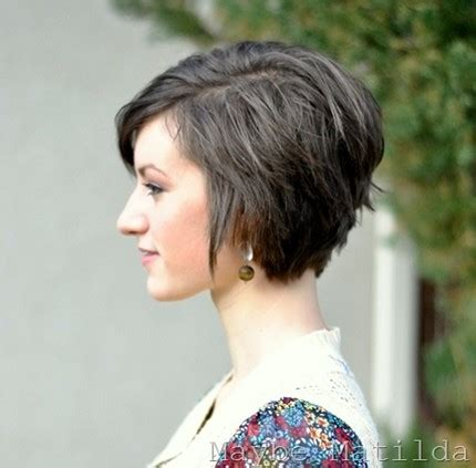 2014 summer hairstyles short haircuts back view popular 35 summer hairstyles for short hair popular haircuts