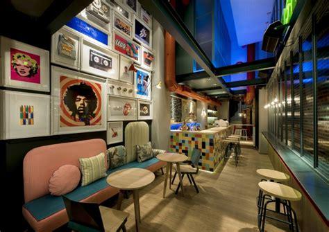 design en cafe caf 233 re moderno caf 233