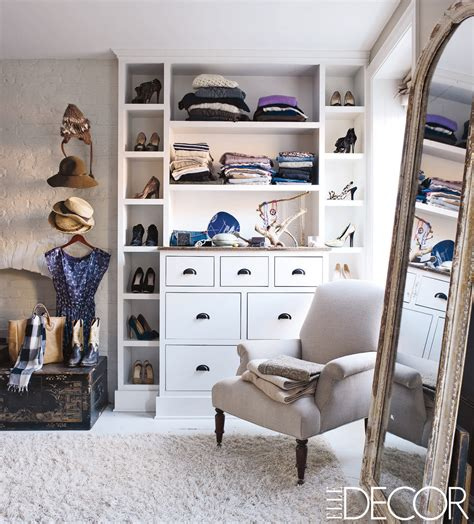 Entertainers In The Closet by Inside Walk In Closets Closet Photos
