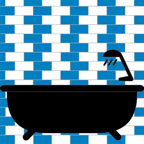 badezimmer fliesen nass fliesen nass ihr fliesenleger aus heidenheim