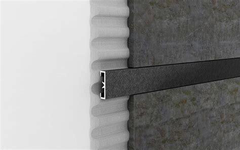 rivestimenti bagni moderni idee rivestimento bagno moderno altezza rivestimento