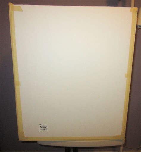 Photo Studio Light Box Foam Board S