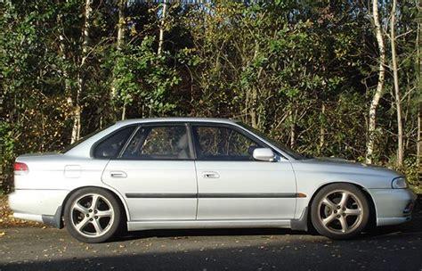 1994 subaru outback subaru legacy and outback 1994 car review honest