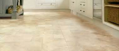 Laminate Kitchen Flooring Ideas Vinyl Sheet Flooring Laminate Kitchen Flooring Ideas