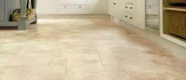 vinyl sheet flooring laminate kitchen flooring ideas