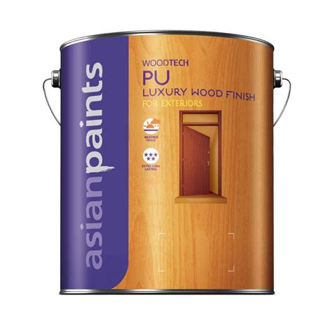 asianpaints com asian paints pu exterior matt