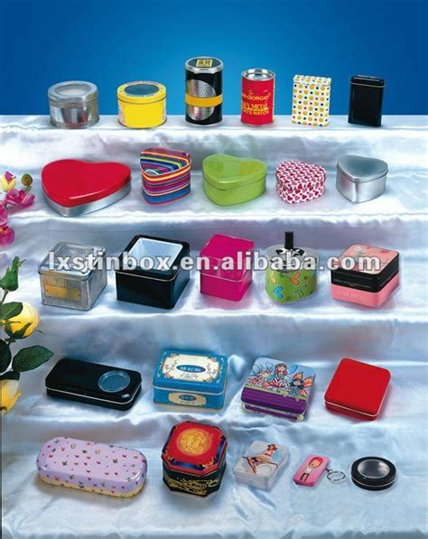 alibaba uae alibaba uae hot selling tin box for guess watches buy