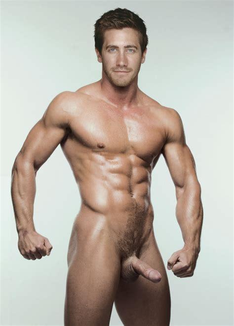 Luke Benward Nude Fakes Office Girls Wallpaper