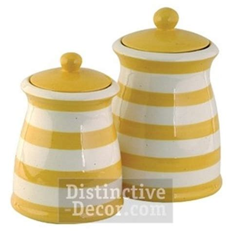 129 best yellow canisters images on pinterest vintage kitchen 116 best kitchen canisters images on pinterest kitchen