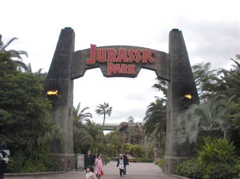universal studios japan osaka location  info