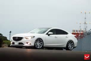 2016 mazda 6 gen3 5 general discussion page 148