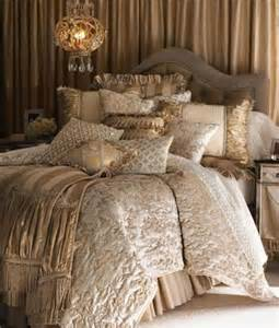 Luxury Bed Sets Luxury Bedding Sets King Size King Size Bedding Sets King Size Bedding Sets