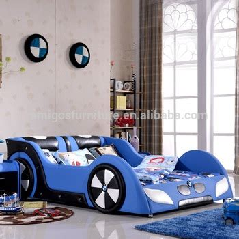 full size race car bed full size race car bed buy car bed design car bed for boys on sale race car bed for