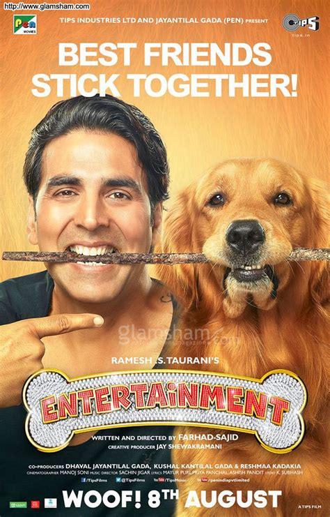 film it s impossible entertainment movie poster 1 glamsham com