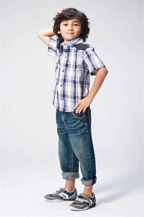 whats new for boys clothes 2014 baby boy 2014 fashion www imgkid com the image kid has it
