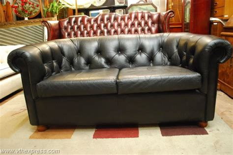 second hand sofas in london london second hand chesterfield sofas for sales