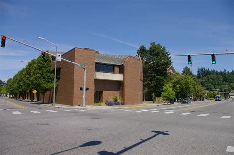 Whatcom County District Court Search Skagit County Us Courthouses
