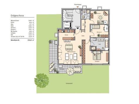 fernseher vor fenster 96 wohnzimmer sofa vor fenster esstisch auf teppich
