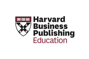 Harvard Mba Connections by Project Management Simulation Scope Resources Schedule