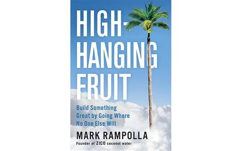 Book Review High Maintenance By by Book Review Quot High Hanging Fruit Quot By Rolla