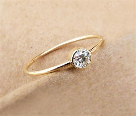 Etsy Handmade Engagement Rings - etsy eye handmade rings