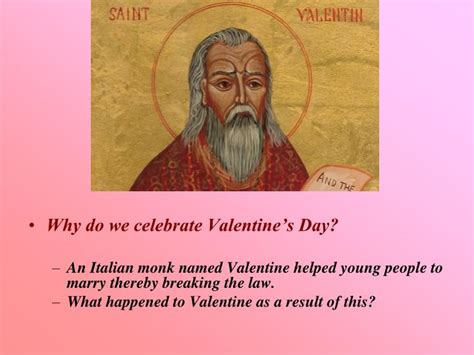 why is s day celebrated on february 14 why do we celebrate s day on february 14th 28 images