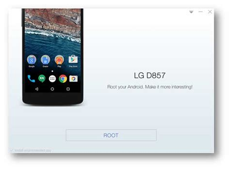 android root how to root android phone safely - Root My Android Phone