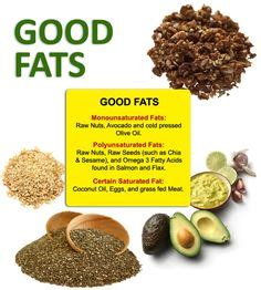 sources of healthy fats bodybuilding 1000 images about the 6 essential nutrients on