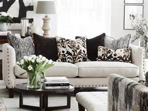 large sofa pillows renoir large pillow back sofa furniture sofas dining