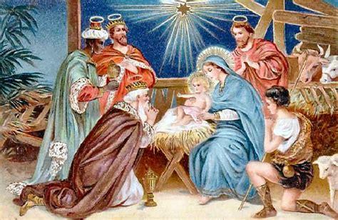 imagenes de las escenas del nacimiento de jesus pesebres bel 233 n nacimiento de jes 250 s cute im 225 genes