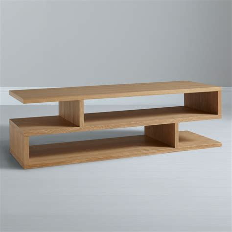 coffee tables with storage