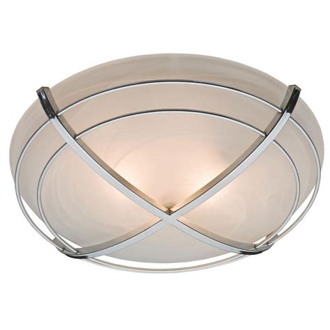 decorative bathroom exhaust fan with light halcyon decorative 90 cfm ceiling bathroom exhaust
