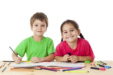 Images Of Children At School Back To School Tips For Parents The Athletes Foot Blog