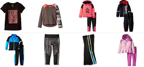 Wardrobe Brand Clothing by Best Clothing Workout Wear Brands