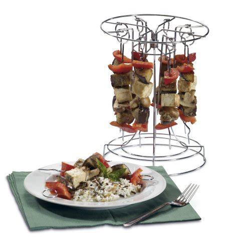 Cuisinart Cvr 1000 Vertical Countertop Rotisserie With Touchpad Controls by Cuisinart Cvr 1000 Vertical Countertop Rotisserie With