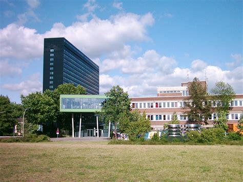 Hamburg Of Applied Sciences Mba by International Business Hamburg International