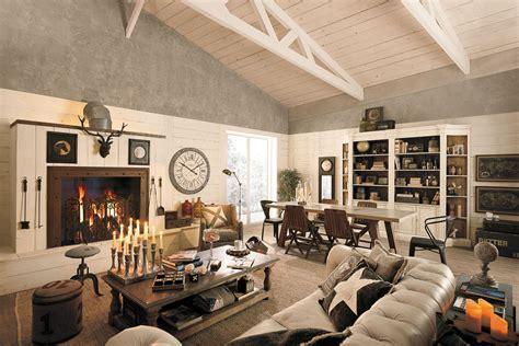 house arredamenti soggiorni di design minoia arreda