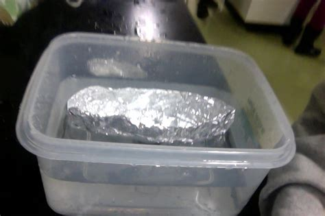 how to build a boat to hold pennies aluminum foil how to make a boat out of aluminum foil