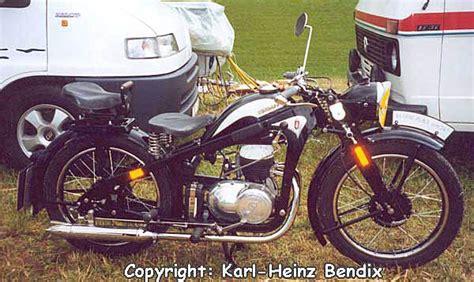 Victory Motorrad N Rnberg by Gahberg Victory