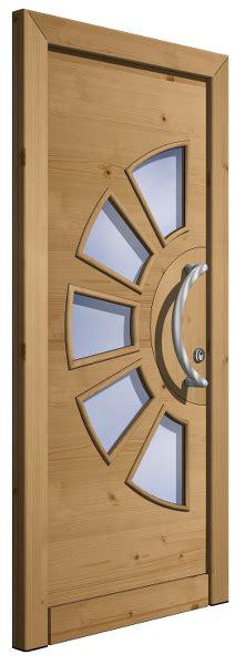 portoni d ingresso moderni portoncini d ingresso moderni collezione frame with
