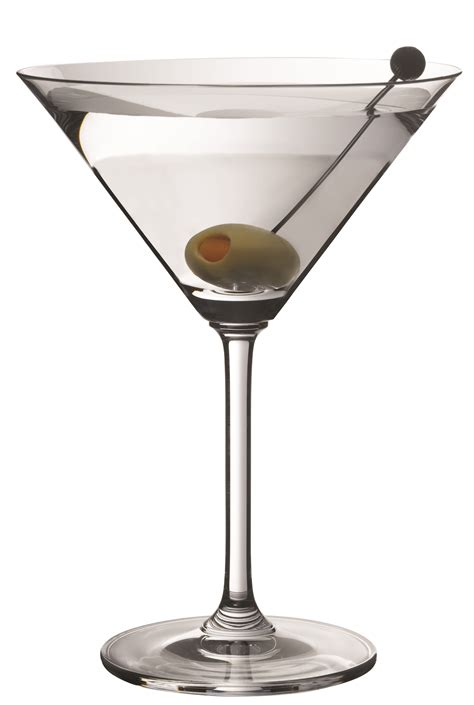 Vodka Martini Cocktail Recipe Mitrandadhaba Com