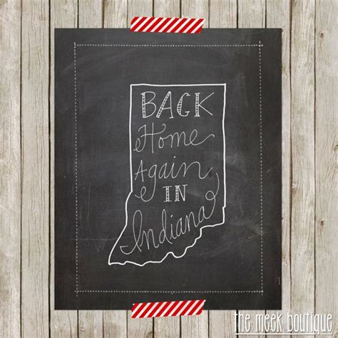 instant back home again in indiana printable no