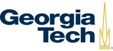 tech school colors branding resources the george w woodruff school of