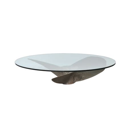 boat propeller furniture propeller coffee table square coffee tables furniture