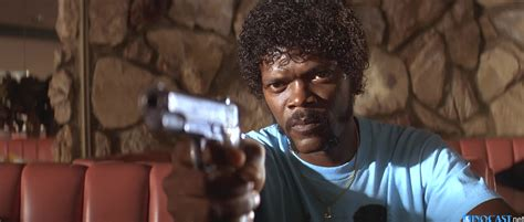 Samuel L Jackson Pulp Fiction Meme - samuel l jackson pulp fiction