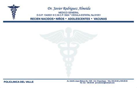 imagenes recetas medicas blanco opiniones de receta m 233 dica