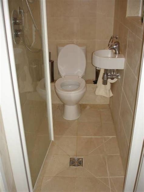 small bathroom wet room design 25 best ideas about small wet room on pinterest shower