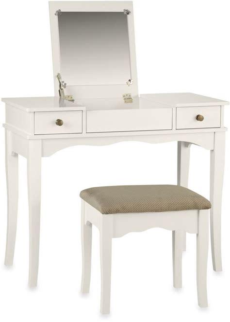 bed bath and beyond vanity table bed bath and beyond vanity set modern home interior plan