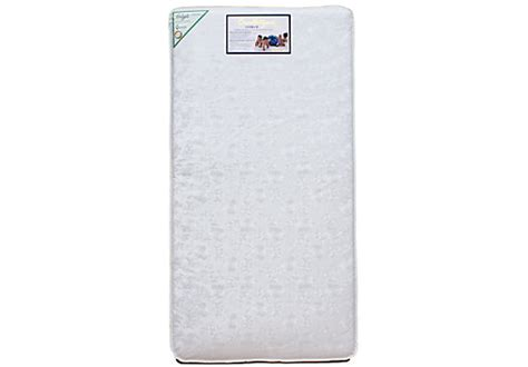 Crib Mattress Colgate Colgate Cradletyme Deluxe Ultra Ii Crib Mattress Crib Mattress
